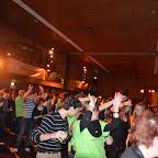 lkzh nieuwstadt,zondag 25-11-2012 245.jpg