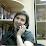 Анастасия Мошкина's profile photo