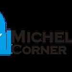 michellescorner-logo-med.png