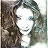 Giselle Rios Gomez
