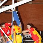 Baloncesto femenino Selicones España-Finlandia 2013 240520137295.jpg