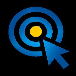Zeus Prim Srl (clients.md) logo