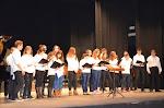 Concierto de Navidad - 18-diciembre-2013 - Teatro Regio