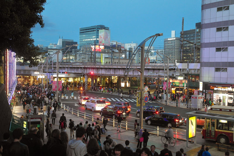 2014 Japan - Dag 1 - janita-SAM_5635.JPG