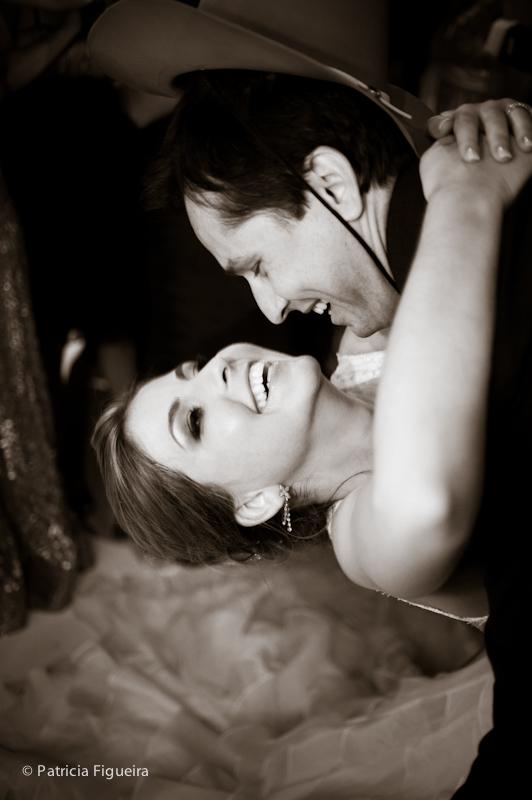 Foto de casamento 2925pb de Priscila e Felipe. Marcações: 05/11/2011, Casamento Priscila e Luis Felipe, Rio de Janeiro.