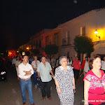 Rosario_ida_2013 049.JPG