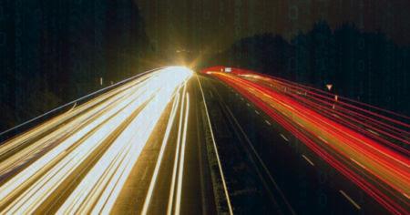 velocidad_fibra.jpg