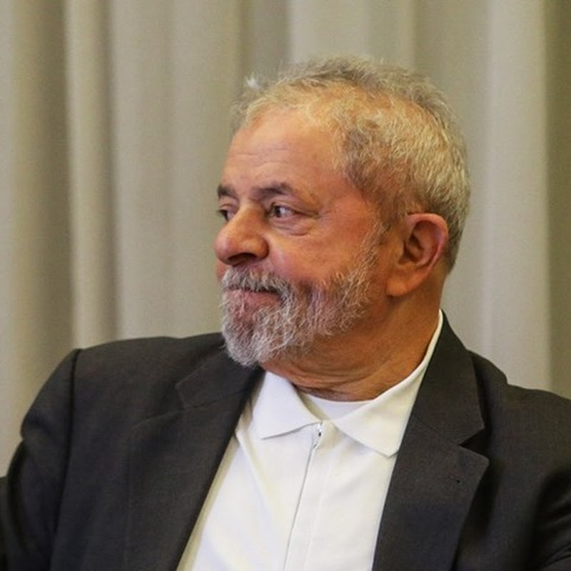 Presidente Michel Temer ligou para prestar solidariedade a Lula