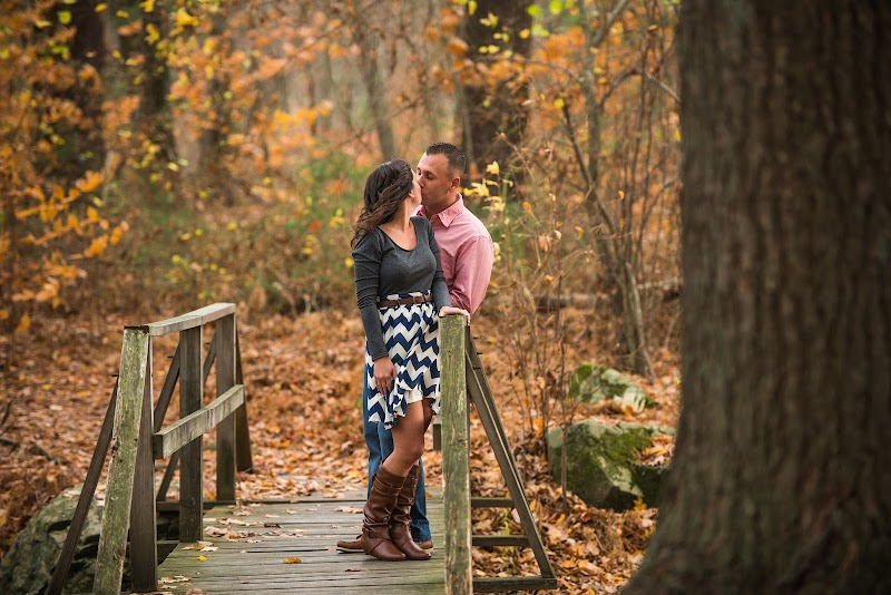 Kayla and Dave - Blueflash Photography 001.jpg