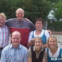 Gemeindefahrradtour 2008 - -tn-Gemeindefahrardtour 2008 004-kl.jpg