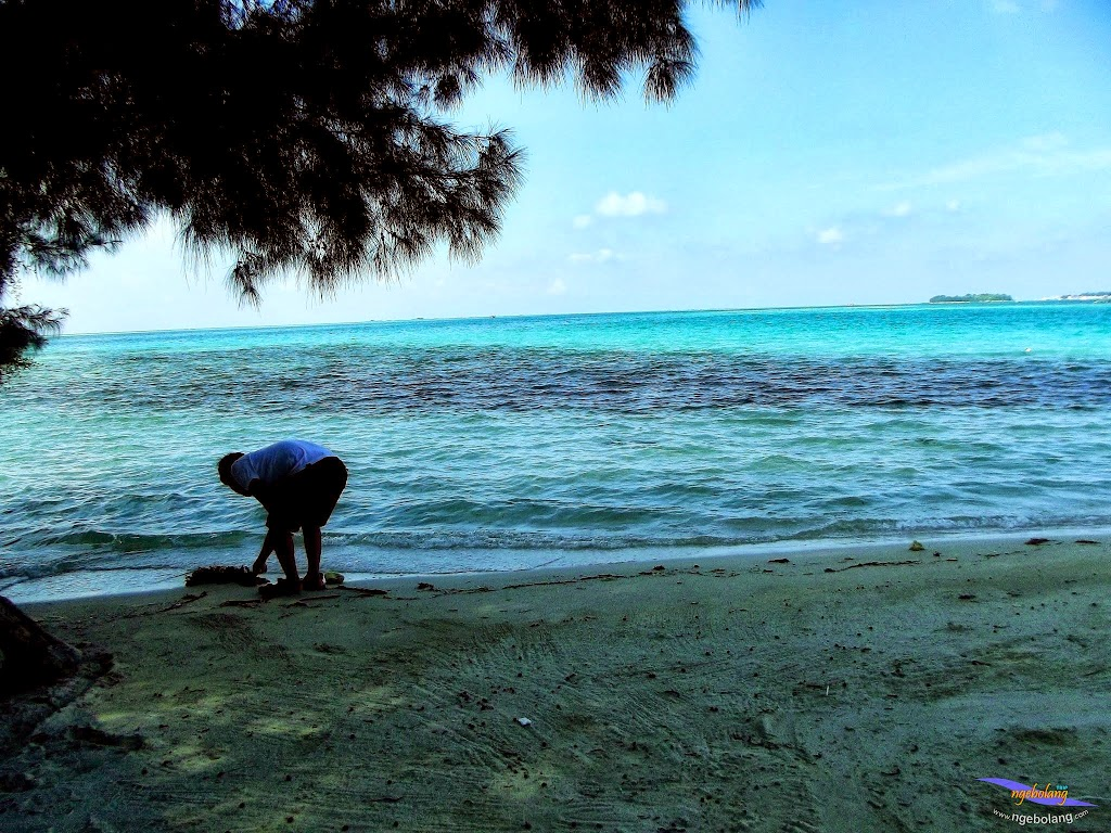 explore-pulau-pramuka-ps-15-16-06-2013-009
