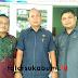 Gaji Guru Honorer Sukabumi, Ketua DPRD : Berapa Milyar yang Akan Dibutuhkan Kita Setujui