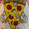 pizza pi-ah Avatar