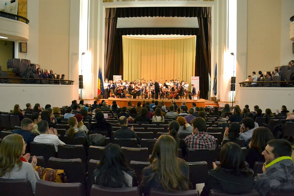 Concertul de Pasti, Corul si Orchestra Universitatii din Bucuresti (2015.04.07) - (98)