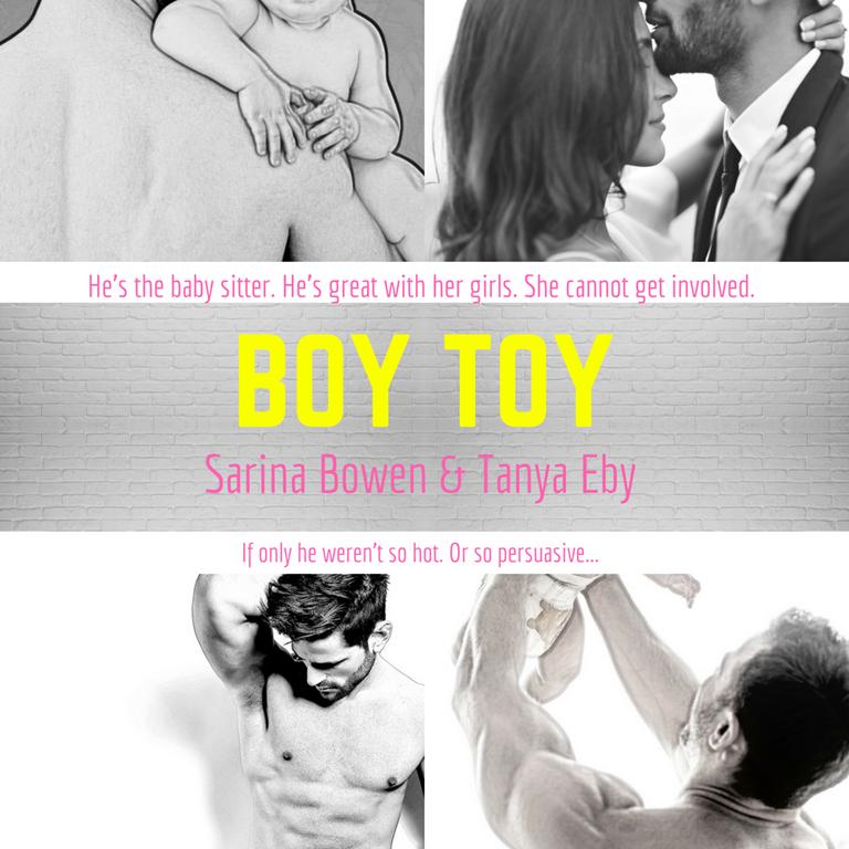 [Boy+Toy+teaser%5B4%5D]