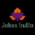 JOKES INDIA