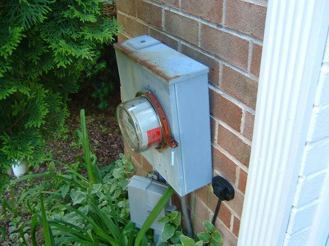 Electrical - DSCF0019.JPG