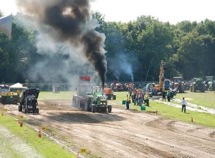 Zondag 22--07-2012 (Tractorpulling) (346).JPG