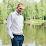 Дмитрий Фомин's profile photo