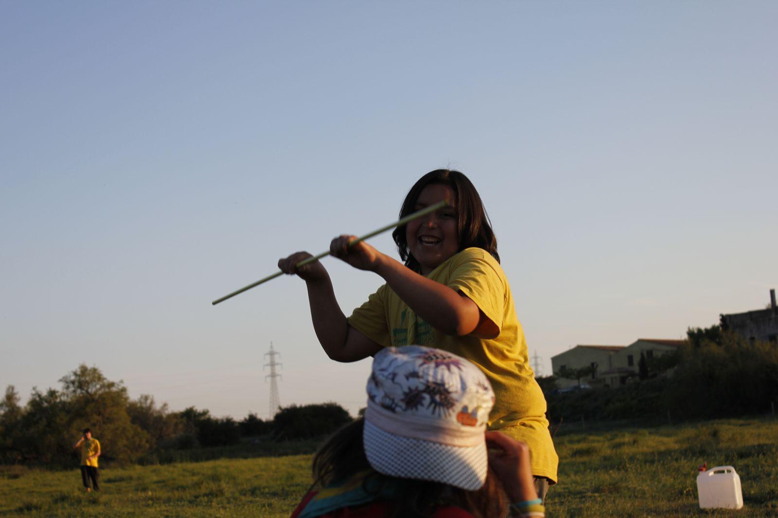 Campaments de Primavera de tot lAgrupament 2011 - _MG_2419.JPG