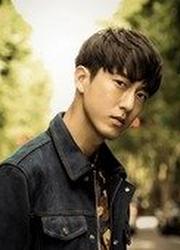 Qiu Haoqi  Actor