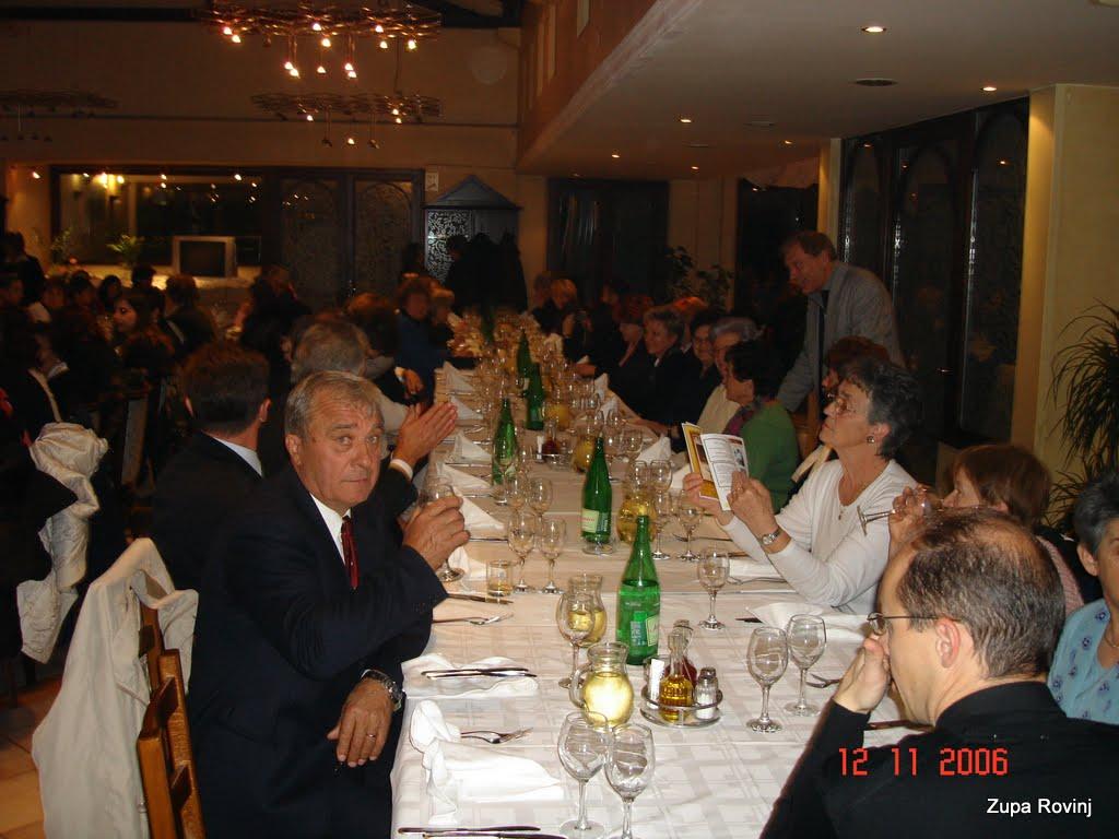 Susret zborova 2006 - DSC01725.JPG