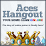 Aces Hangout Poker's profile photo