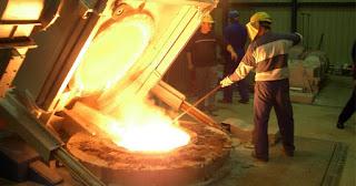 Filières sidérurgie et métallurgie: Les projections du gouvernement sont-elles réalistes ?
