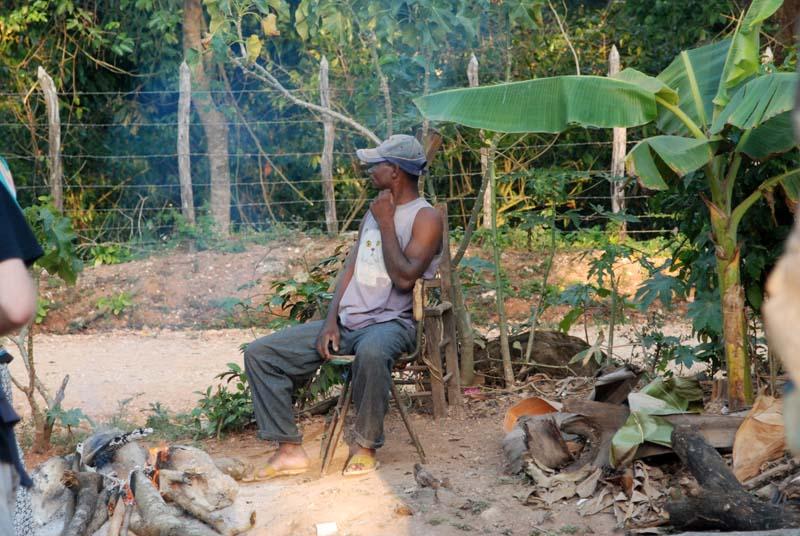 dominican republic - 4.jpg