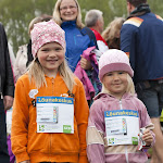 2013.05.11 SEB 31. Tartu Jooksumaraton - TILLUjooks, MINImaraton ja Heateo jooks - AS20130511KTM_006S.jpg