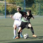 Morata 3 - 1 Illescas  (54).JPG