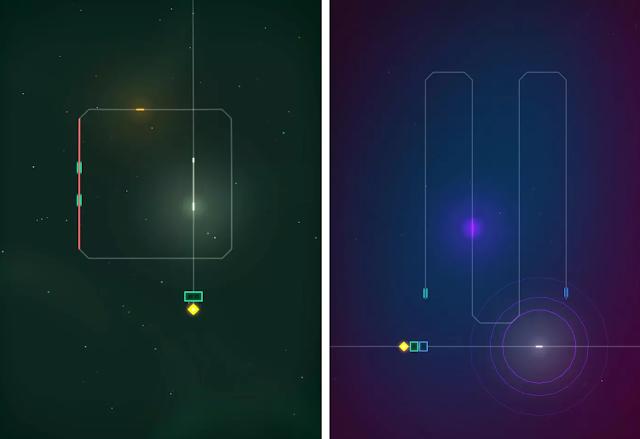 Google Play İndirimi - Linelight Mobil Bulmaca Oyunu