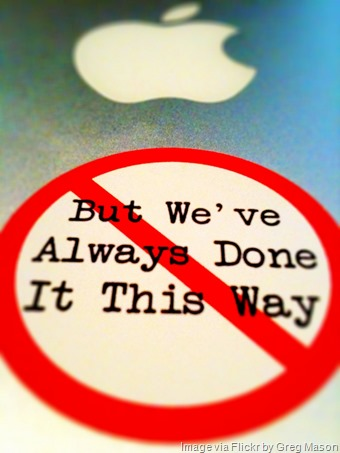 we-have-always-done-it-this-way