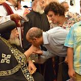 H.H Pope Tawadros II Visit (2nd Album) - DSC_0715.JPG