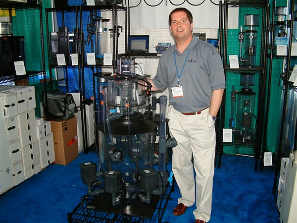 2004 - MACNA XVI - Boston - deltec.jpg