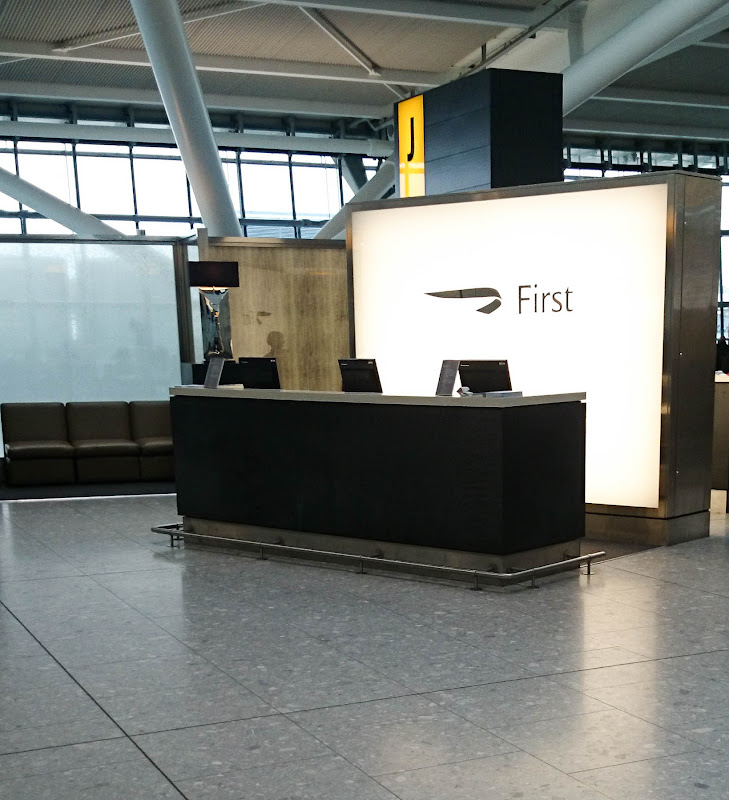 BA%252520F%252520744%252520LHRJFK 1 - REVIEW - British Airways Concorde Room (First Class) - London Heathrow T5