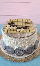 Go cake Moscow 4.jpg