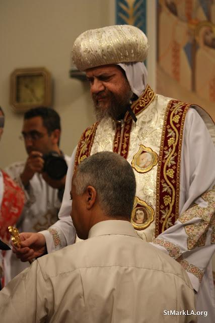 Ordination of Deacon Cyril Gorgy - IMG_4195.JPG