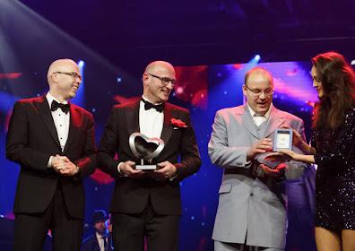LuzDWA2015winnaars-023.jpg