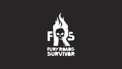 Download Fury Roads Survivor v2.0.0 APK MOD DINHEIRO INFINITO - Jogos Android