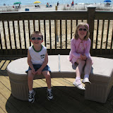 Myrtle Beach Boardwalk - 040610 - 01
