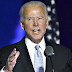 Biden To 'De-Emphasize The Military As An Instrument Of National Power': Report
