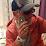 Axl Weser's profile photo