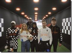 Nike x Off-White Football Mon Amour (35)