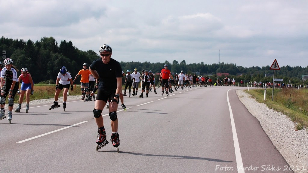 14.08.11 SEB 5. Tartu Rulluisumaraton - 21km - AS14AUG11RUM082S.jpg