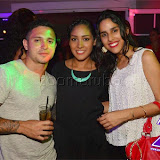 Gusto 3 April 2015 Easter Party - Image_226.JPG
