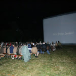 Bourgon_cine_site_02.jpg