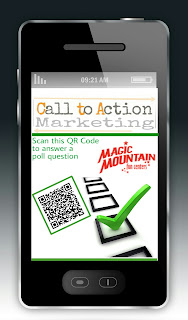 http://mobilesitelinkexchange.mobi/code/poll/view_poll_question.cfm?poll=61311652.61990721201505:25:21:722:PM36743744.7422