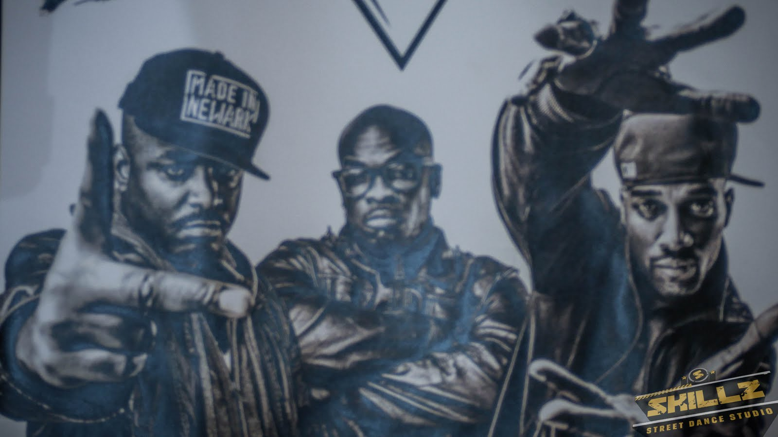 Hip Hop seminaras su Rochka (Paryzius) - P1050642.jpg