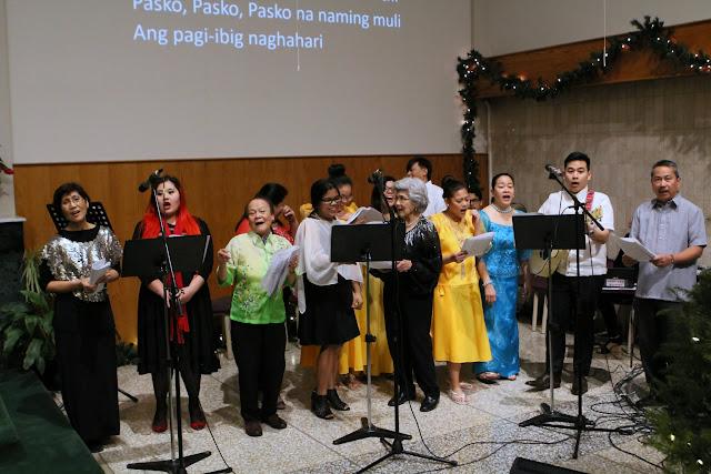 Simbang Gabi 2015 Filipino Mass - IMG_7059.JPG